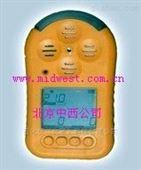 便携式二氧化硫检测仪 型号:WN11/KP-826