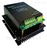 MMT-220DR15AL厂家直销220V直流电机调速器,山东科亚