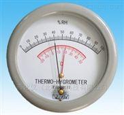 中西高精度溫濕度計  型號:M401162
