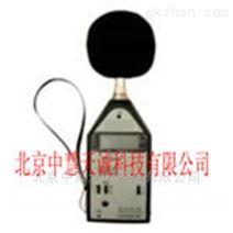 AHAWA5661B精密脉冲声级计