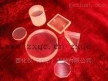 溴化钾盐片 型号:HY31-KBr-15*15*3mm