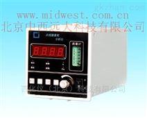中西在线微量氧分析仪 型号:CP08/CY280E