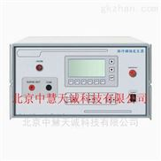 PRM-PFM61009脉冲磁场发生器