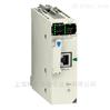 BMXNOE0100 全新原装正品施耐德PLC模块