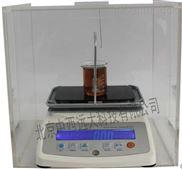 数显电子液体密度计 型号:M392121