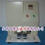SKL-01摩擦试验机