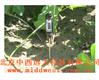 针式土壤温度仪  型号:M391560