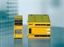 概述皮尔兹(PILZ)安全继电器保养技巧