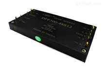 DC/DC大功率電源模塊