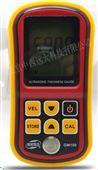 中西超声波测厚仪 型号:TB101/TB100