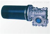 RV系列精工蜗轮减速电动机