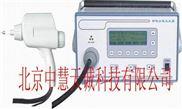 BJY2/ZRQF-D10φ智能热球风速仪