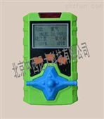 中西便携式四合一气体检测仪