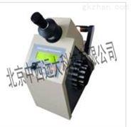 中西特价数字阿贝折射仪库号:M402235