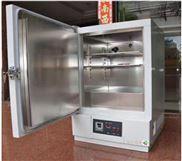 高温烘箱厂家直销鼓风干燥箱