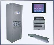 高频通信开关电源系统