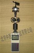 中西手持式风速风向仪  型号:FC-16025