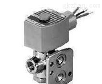 特价处理ASCO先导式电磁阀NF8327B102 DC24V