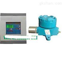 液化气检测报警器
