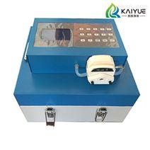 KY-8000E智能便携式水质采样器