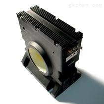 LEM大电流传感器LT4000-S  LT4000-T