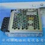 HWS30A-24/A日本TDK-Lambda工业电源