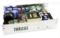 電源ABR300U-24S ABR300U-12S ABR300U-28S