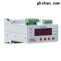 ALP300-5/K电动机保护器