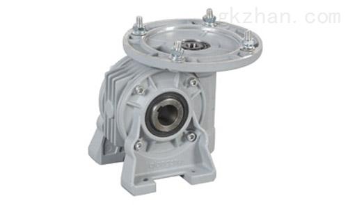 VF蜗轮蜗杆减速机