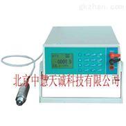 多功能压力仪表校验仪