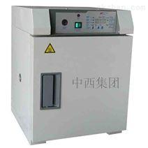 实验室烘箱使用方法 型号:HC17-2