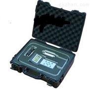 便携式污泥浓度计 型号:M336905