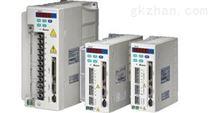 ASDA-AB系列进阶泛用型伺服电机