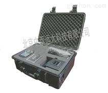 便携式水质测定仪(磷、氮) 型号:M321475