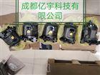 库存现货供应A10VSO71DR/31R-PPA12NOO 原装力士乐柱塞泵
