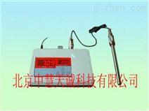 台式数显溶解氧测定仪