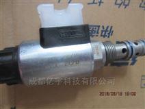 现货WSM08130C-01-C-N-24DG 贺德克电磁球阀