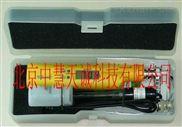 SKY/PHB-10笔式PH计