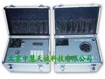 便携式COD水质测定仪