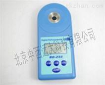 中西数显糖度计  型号:LB06/M308911