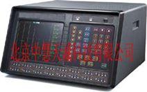 STCTS-816多通道数字超声探伤仪