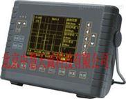 STCTS-4030便攜式數字超聲探傷儀