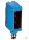 施克傳感器GL6-P4111S01