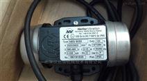 Netter Vibration NEG5020三相電動振動器