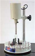 FSH-2高速组织捣碎匀浆机