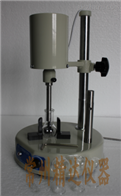 FS-2FS-2可调高速匀浆机使用说明书