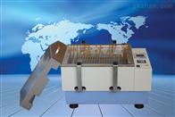 高精度水浴恒温振荡器HSY-C
