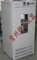 双层恒温振荡培养箱BS-1F