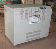 HZQ-211C落地式恒温振荡器(制冷型)