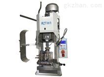 RZT瑞舟專注高精度超靜音端子機RZT-02A